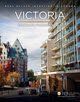 Victoria Economic Fundamentals