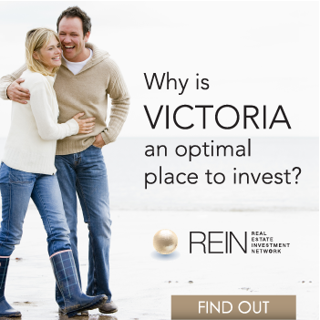 Victoria Economic Fundamentals Report