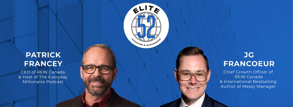 Elite 52