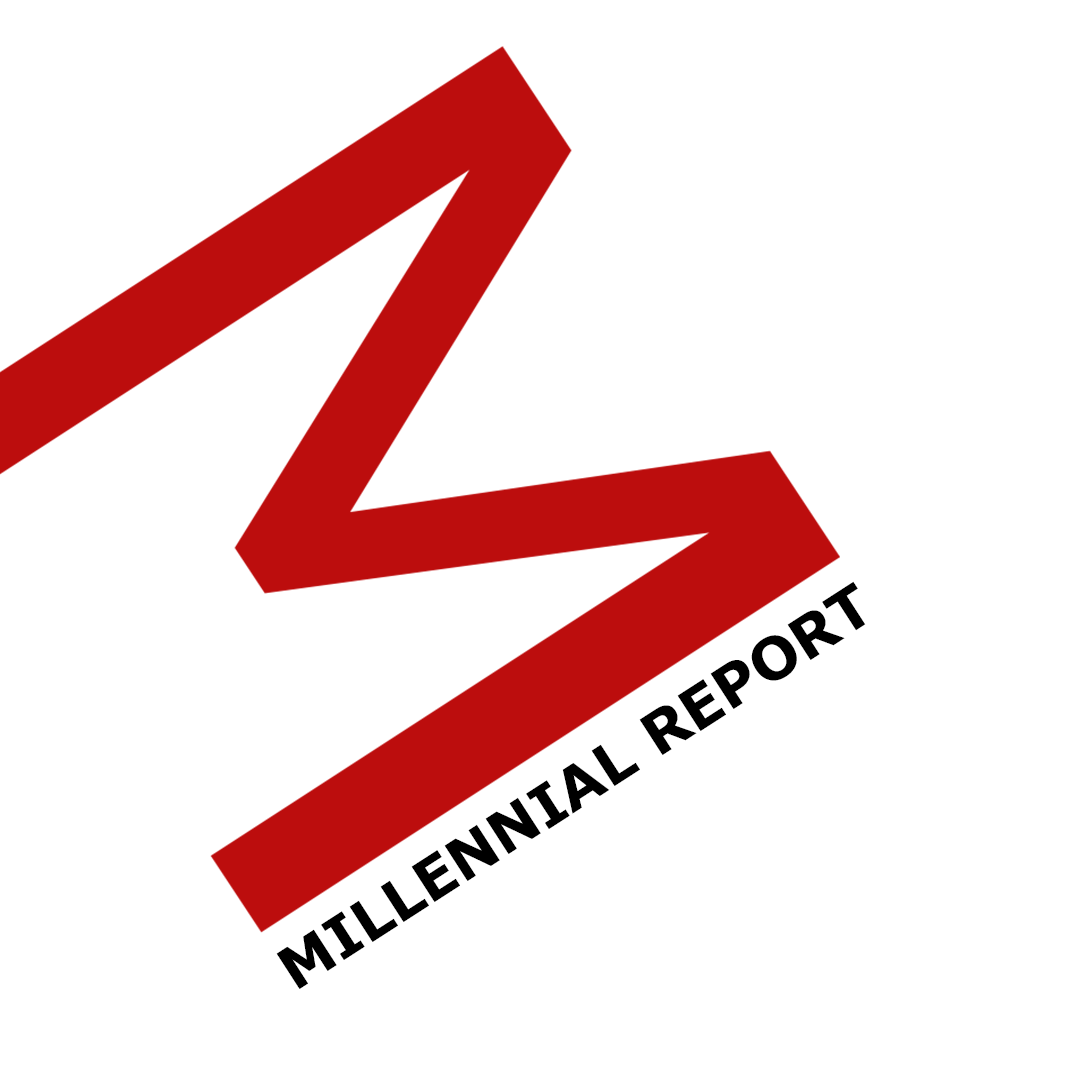 The Millennial Report